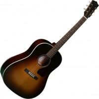 Гитара Sigma JM-SG45