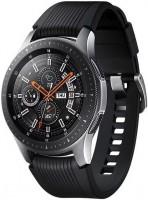 Носимый гаджет Samsung Galaxy Watch 46mm