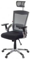 Компьютерное кресло Aklas Prima