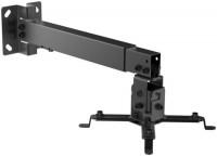 Крепление для проектора i-Tech PRB-15B
