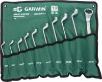 Набор инструментов Garwin GR-RDK03