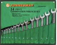 Набор инструментов JONNESWAY W26414S