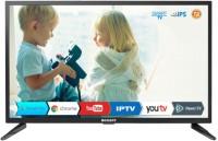 Телевизор Romsat 32HSK1810T2