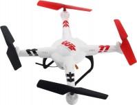 Квадрокоптер (дрон) WL Toys V686J