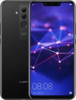 Мобильный телефон Huawei Mate 20 Lite