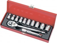Набор инструментов Matrix 13526