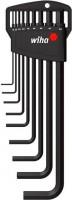 Набор инструментов Wiha W03879