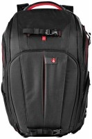 Фото - Сумка для камеры Manfrotto Pro Light Cinematic Backpack Expand