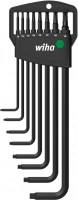 Набор инструментов Wiha W34737