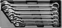 Фото - Набор инструментов Yato YT-5532