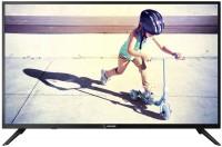 """Фото - Телевизор Philips 43PFS4062 43"""""""