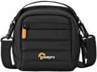Сумка для камеры Lowepro Tahoe CS 80