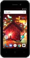 Фото - Мобильный телефон Digma Hit Q401 3G 8ГБ