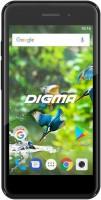 Фото - Мобильный телефон Digma Linx A453 3G 8ГБ