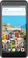 Фото - Мобильный телефон Digma Linx B510 3G 16ГБ