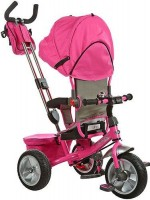Фото - Детский велосипед Bambi M 3205A-3