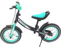 Детский велосипед Baby Tilly T-21259