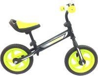 Фото - Детский велосипед Baby Tilly T-21255