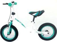 Детский велосипед Baby Tilly T-21257