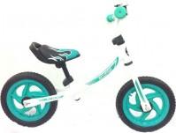 Детский велосипед Baby Tilly T-21254