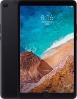 Фото - Планшет Xiaomi Mi Pad 4 Plus 128ГБ 4G