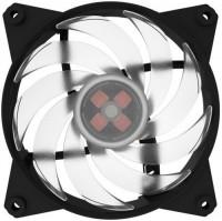 Фото - Система охлаждения Cooler Master MasterFan Pro 120 Air Balance RGB 3pcs.