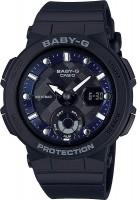 Фото - Наручные часы Casio BGA-250-1A