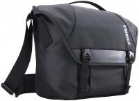 Фото - Сумка для камеры Thule Covert Small DSLR Messenger Bag