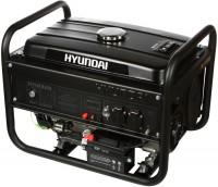 Электрогенератор Hyundai HHY3030FE