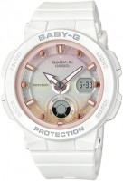 Фото - Наручные часы Casio BGA-250-7A2