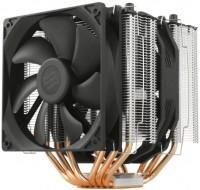 Фото - Система охлаждения SilentiumPC Grandis 2 XE1436