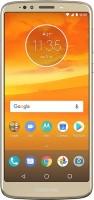 Фото - Мобильный телефон Motorola Moto E5 Plus 32ГБ
