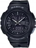 Фото - Наручные часы Casio BGA-240BC-1A