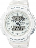 Фото - Наручные часы Casio BGA-240BC-7A