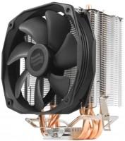 Фото - Система охлаждения SilentiumPC Spartan 3 PRO HE1024