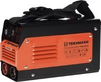 Фото - Сварочный аппарат Tekhmann TWI-200 B 842762
