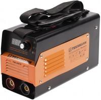 Сварочный аппарат Tekhmann TWI-260 D 845777