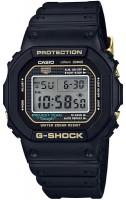 Фото - Наручные часы Casio DW-5035D-1