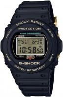 Фото - Наручные часы Casio DW-5735D-1B