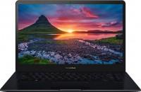 Ноутбук Asus ZenBook Pro 15 UX550GE