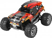 Радиоуправляемая машина WL Toys WLT-18405 1:18