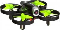 Квадрокоптер (дрон) BAO NIU HC630WF