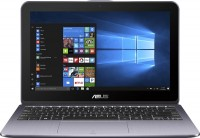 Ноутбук Asus VivoBook Flip 12 TP203MAH