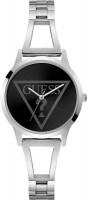 Наручные часы GUESS W1145L2