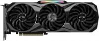 Фото - Видеокарта MSI GeForce RTX 2080 DUKE 8G OC