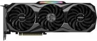 Фото - Видеокарта MSI GeForce RTX 2080 Ti DUKE 11G OC