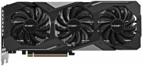 Видеокарта Gigabyte GeForce RTX 2070 GAMING OC 8G