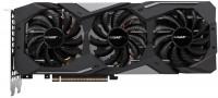 Фото - Видеокарта Gigabyte GeForce RTX 2080 Ti WINDFORCE OC 11G