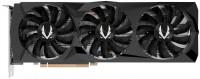 Фото - Видеокарта ZOTAC GeForce RTX 2080 GAMING AMP