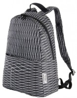 Фото - Рюкзак Tucano Compatto backpack mendini 25 25л